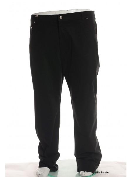 Pantaloni barbati marime mare pantgf21b