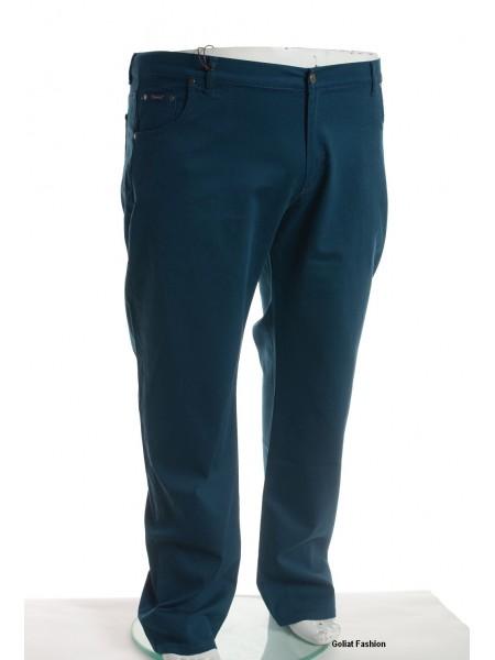 Pantaloni barbati marime mare pantgf25b