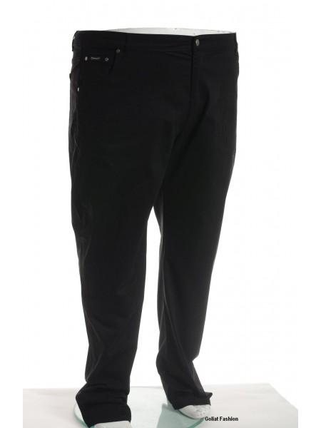 Pantaloni barbati marime mare pantgf27b