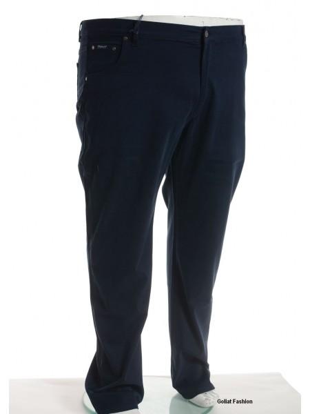 Pantaloni barbati marime mare pantgf29b
