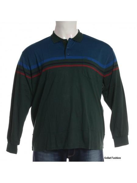 Bluza barbati marime mare bluza100gfb