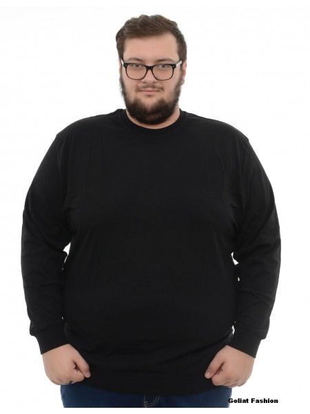 Bluza barbati marime mare bluza101bgf