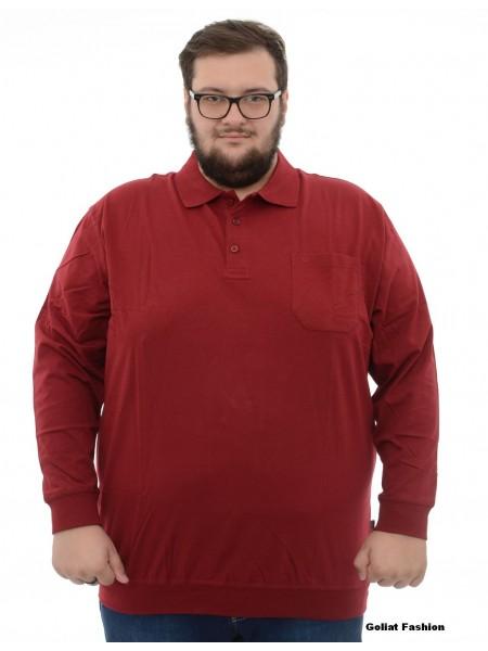 Bluza barbati marime mare bluza103bgf