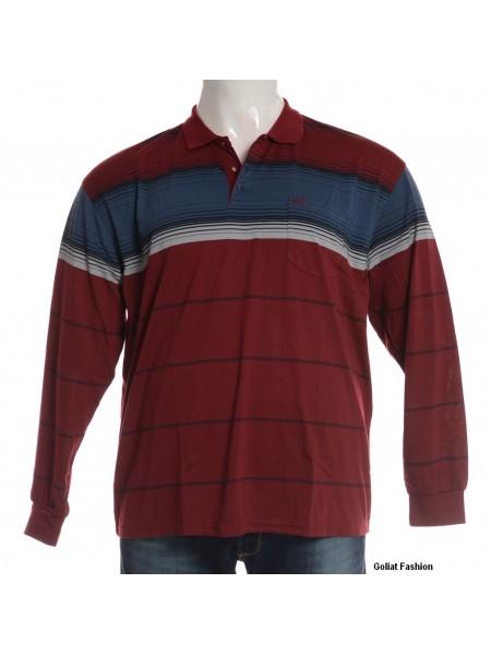 Bluza barbati marime mare bluza103gfb