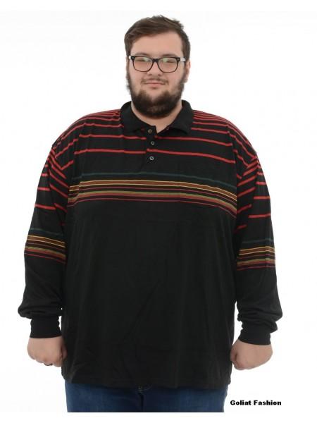 Bluza barbati marime mare bluza107bgf