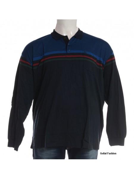Bluza barbati marime mare bluza109gfb