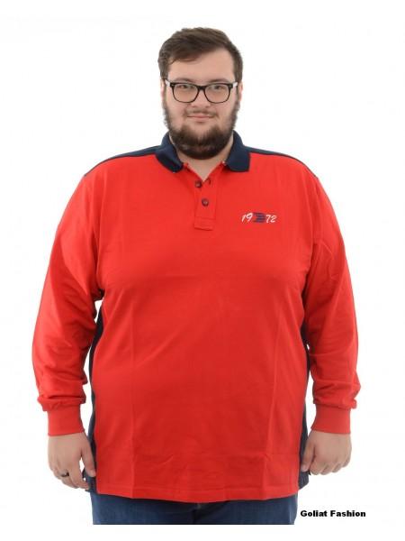 Bluza barbati marime mare bluza111bgf