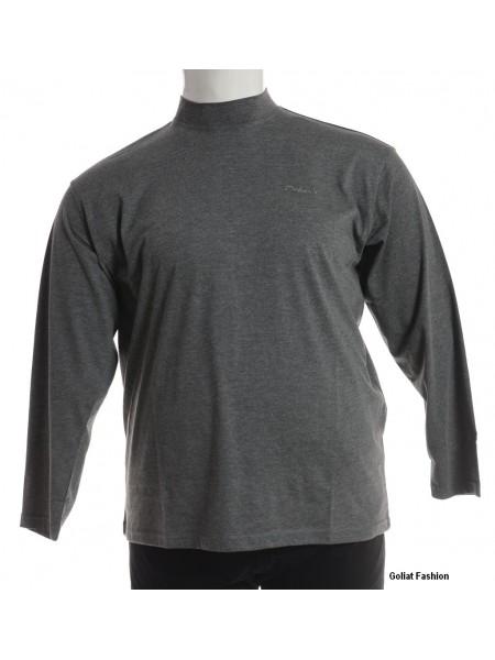 Bluza barbati marime mare bluza113gfb
