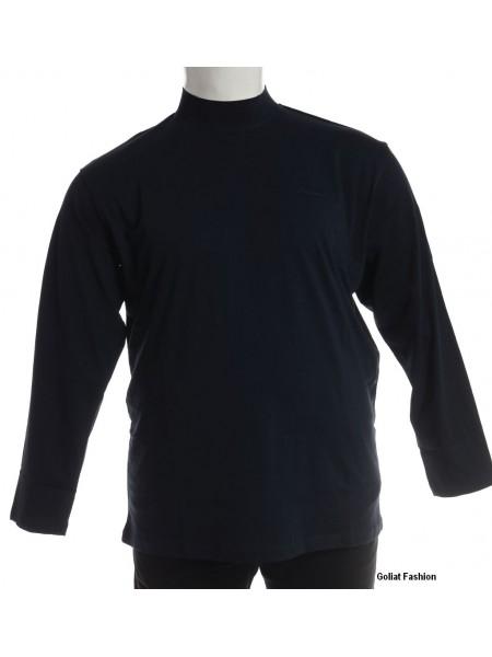 Bluza barbati marime mare bluza114gfb