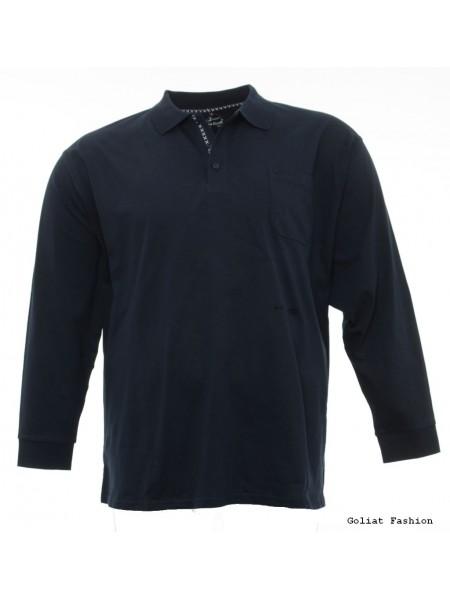 Bluza barbati BLZM24