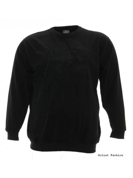 Bluza barbati BLZM5