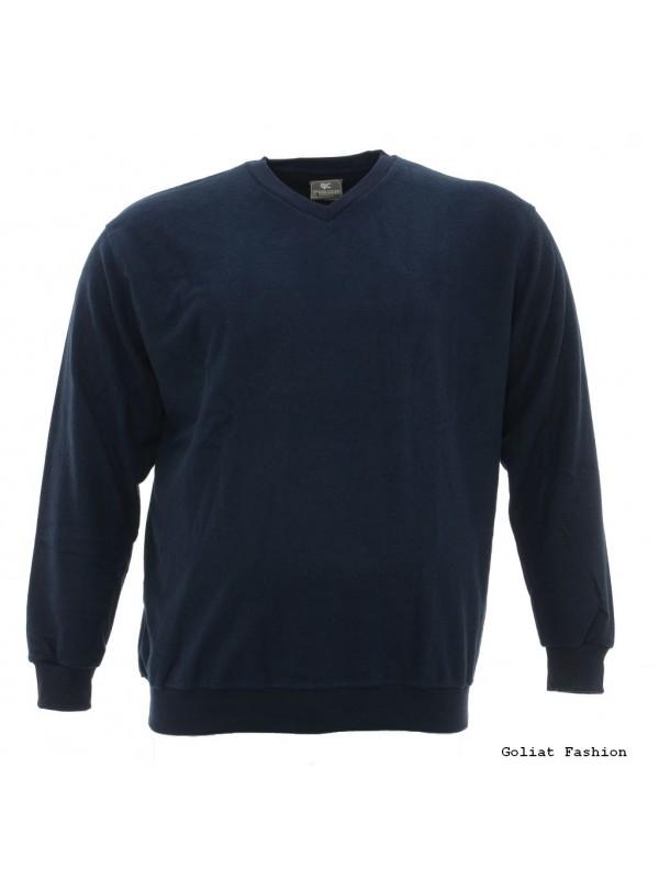 Bluza barbati BLZ26