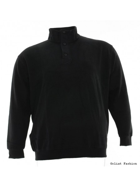 Bluza barbati BLZ43