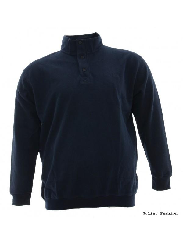 Bluza barbati BLZ44