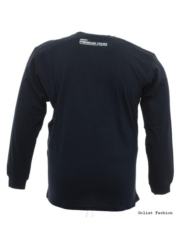 Bluza barbati BLZ56