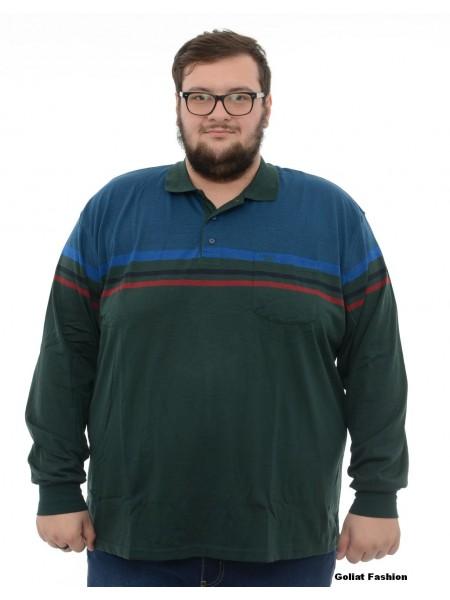 Bluza barbati marime mare  bluza11bgf