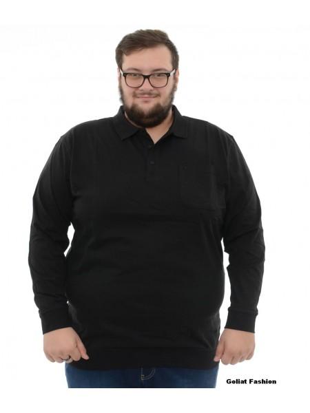 Bluza barbati marime mare  bluza20bgf