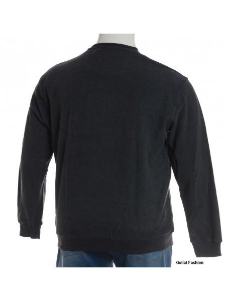 Bluza barbati marime mare bluza36gfb
