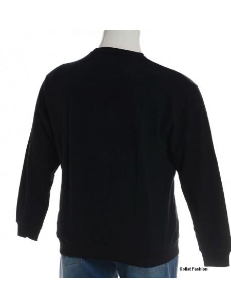 Bluza barbati marime mare bluza37gfb