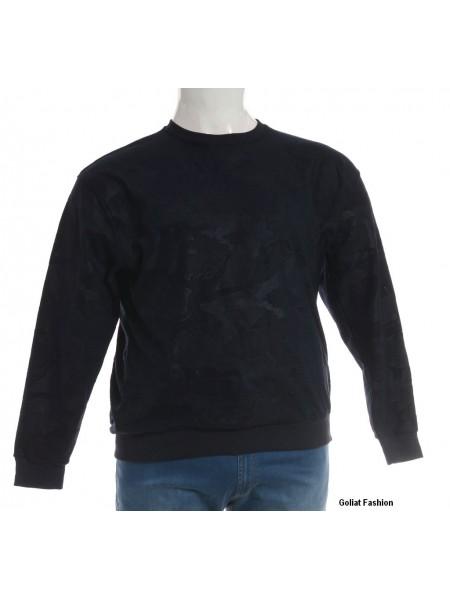 Bluza barbati marime mare bluza41gfb