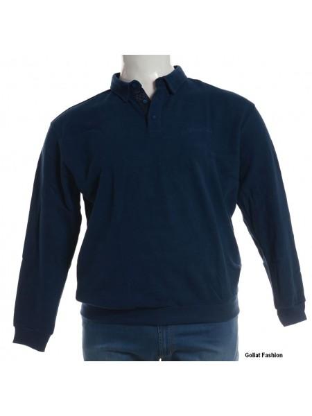 Bluza barbati marime mare bluza50gfb