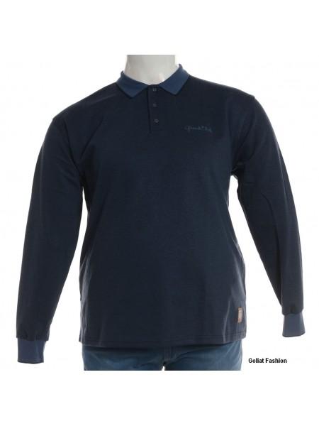 Bluza barbati marime mare bluza55gfb
