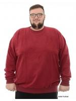 Bluza barbati marime mare bluza118bgf