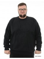 Bluza barbati marime mare bluza119bgf