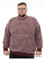 Bluza barbati marime mare bluza35bgf
