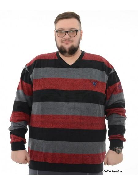 Bluza barbati marime mare bluza36bgf