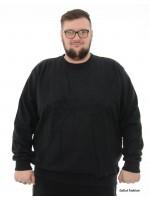 Bluza barbati marime mare bluza37bgf