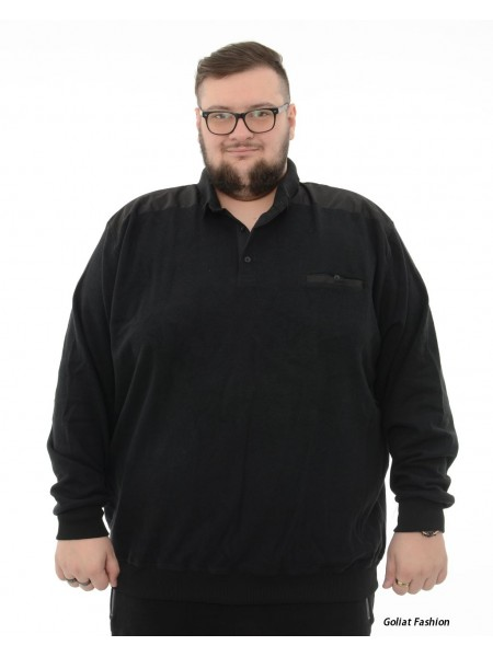 Bluza barbati marime mare  bluza43bgf