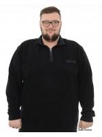 Bluza barbati marime mare bluza51bgf