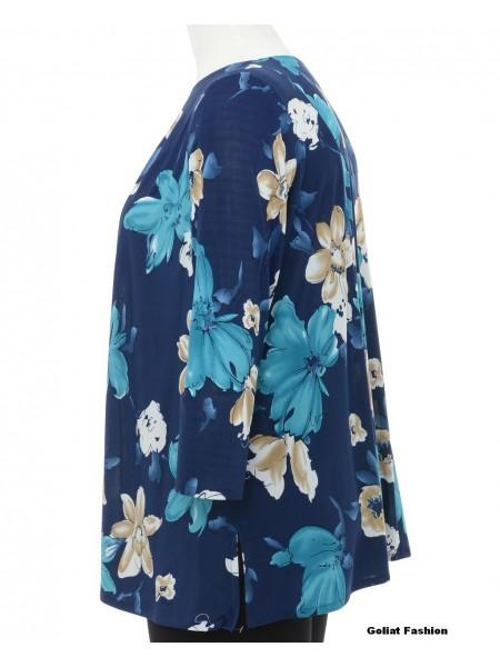 Bluza dama DBMS2