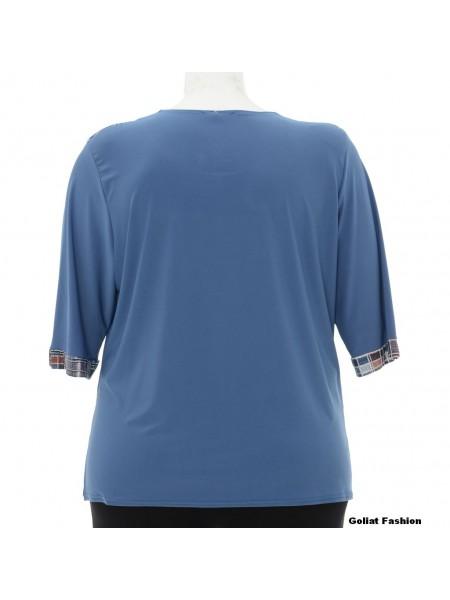 Bluza dama DBMS21