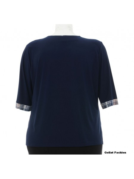 Bluza dama DBMS22