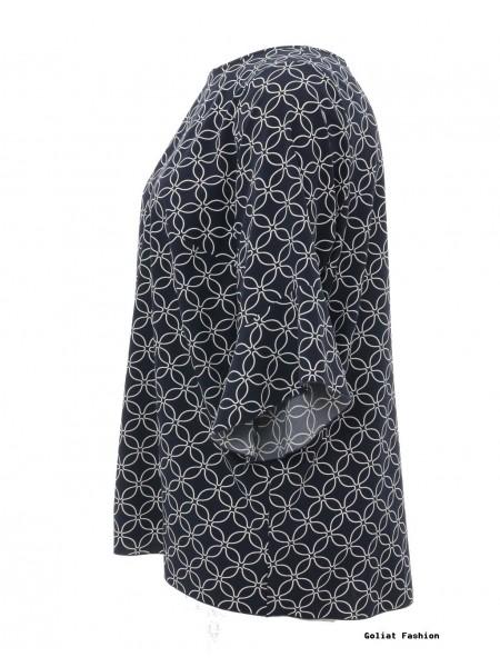 Bluza dama DBMS12