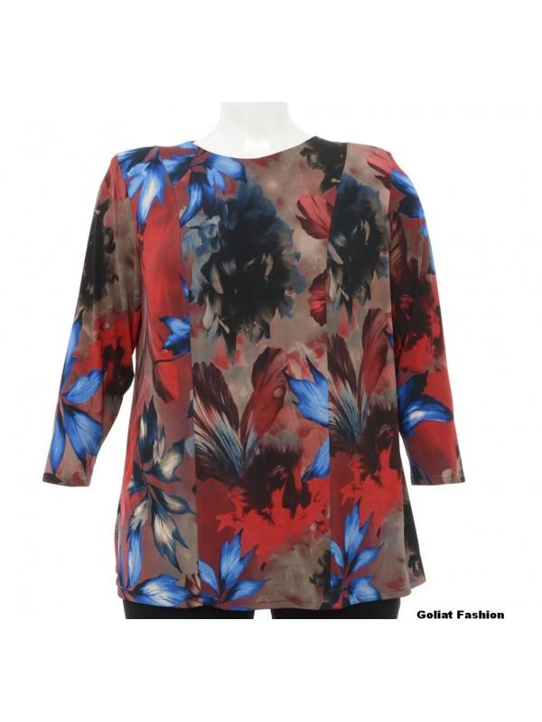 Bluza dama DBMS1