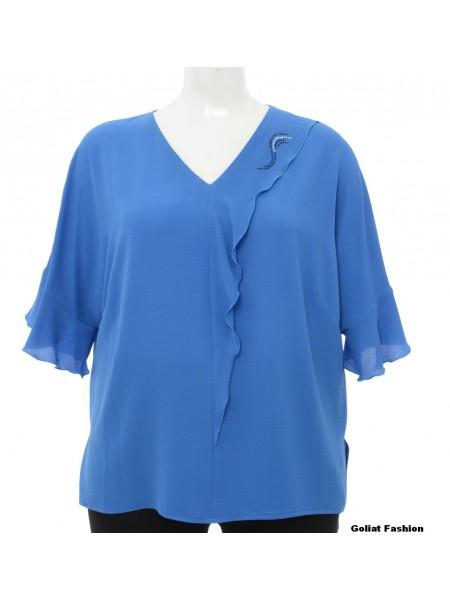 Bluza dama DBMS10