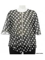 Bluza dama DBMS19