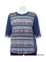Bluza dama DBMS20