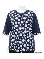 Bluza dama DBMS25