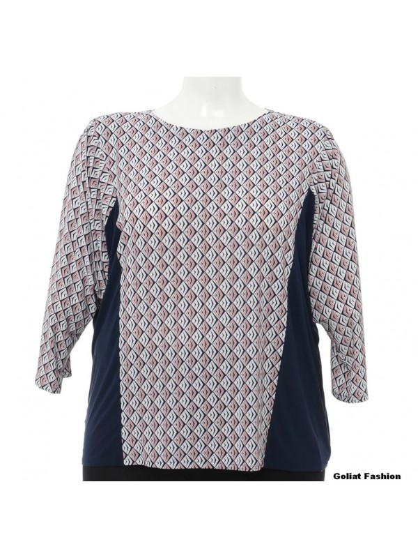 Bluza dama DBMS3