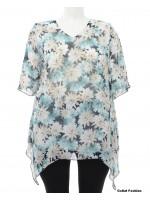 Bluza dama DBMS8