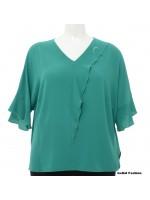 Bluza dama DBMS9