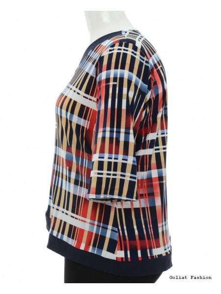 Bluza dama DBMS34