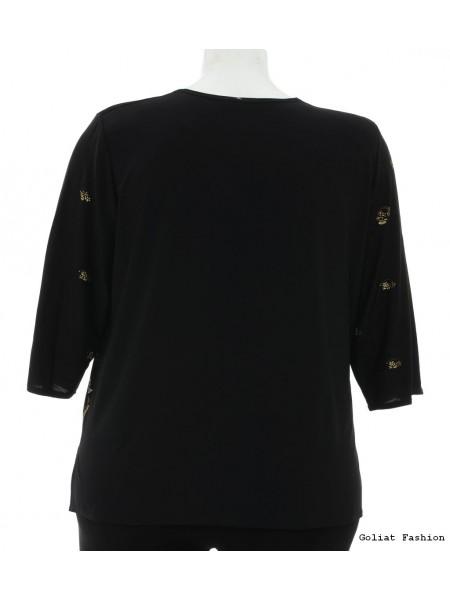 Bluza dama DBMS42