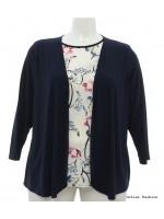 Bluza dama  DBML4