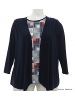 Bluza dama DBML5