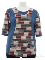 Bluza dama DBMS32